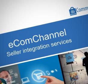 ecomchannel